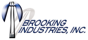 Brooking Industries