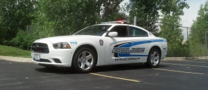 Wauconda PD 113